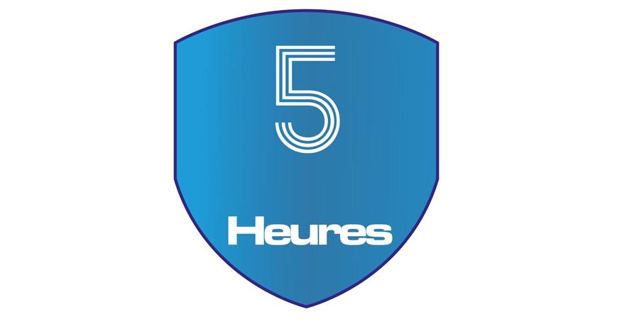 Les 5H de Magny-Cours – 11 Octobre 2020