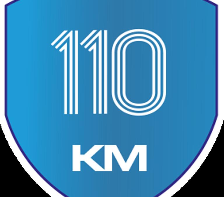 110 KM de Magny-Cours – 29 Novembre 2020