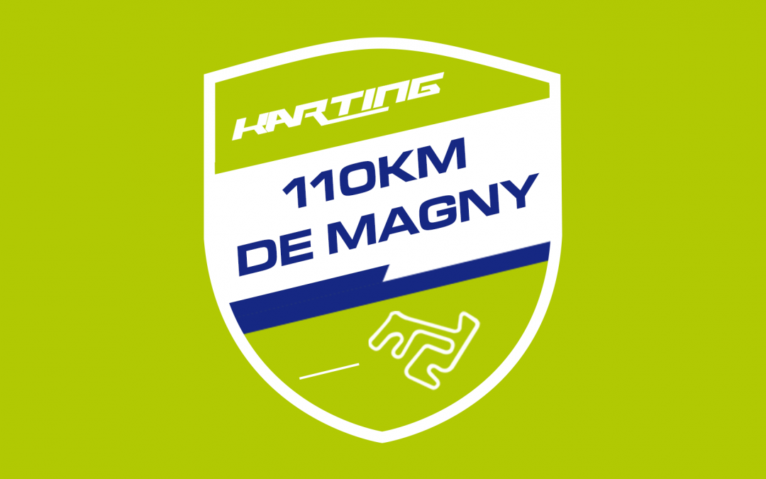 110 KM de Magny-Cours – 6 Juin 2021