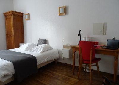 chambre-confort-hotel-de-verdun-nevers