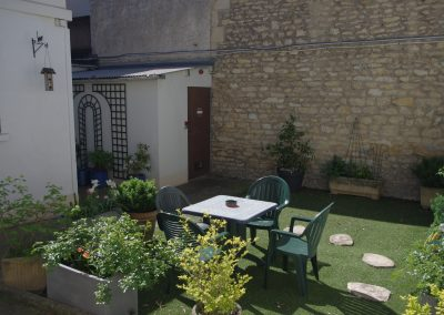 patio-hotel-de-verdun-nevers