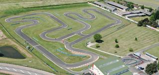 piste-karting-1